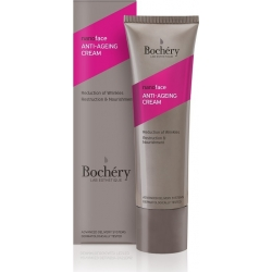 Bochery Nanoface Anti-Ageing Cream 50ml