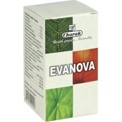 Charak Evanova 100 ταμπλέτες