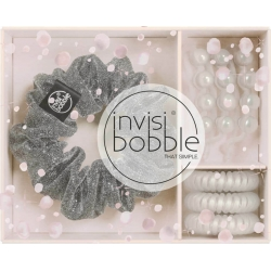 Invisibobble Sparks Flying Trio 7 Τεμάχια