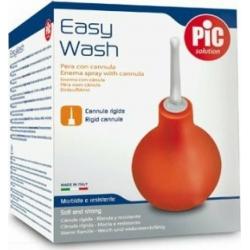 Pic Easy Wash Πουάρ Νο10 365ml