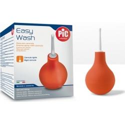 Pic Easy Wash Πουάρ Νο8 275ml