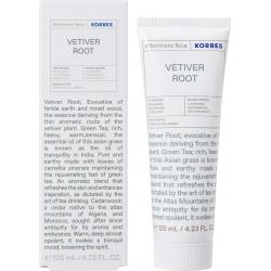Korres Vetiver Root Aftershave Balm 125ml