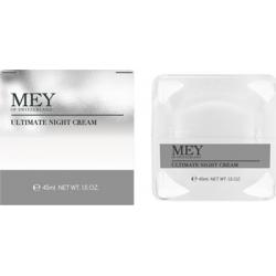 Dekaz Mey Ultimate Night Cream 45ml