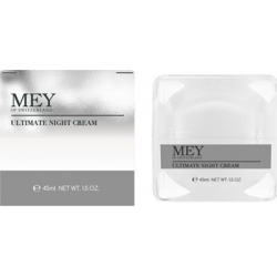 Mey Ultimate Night Cream 45ml