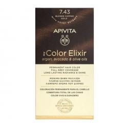 Apivita My Color Elixir...