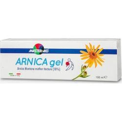 Master Aid Arnica Gel 100ml