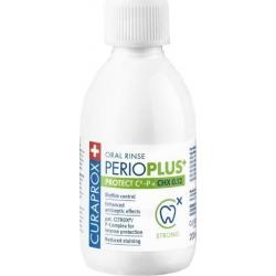 Curaprox Perio Plus Protect CHX 0.12 Strong 200ml