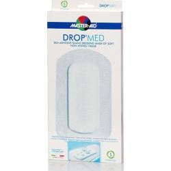 Master Aid Drop Med 10,5x25 (6x20,2) 3τμχ