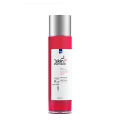 Intermed The Skin Pharmacist Sensitive Skin Β12 tonic water 200ml