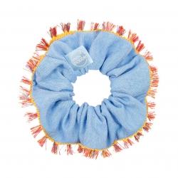 Invisibobble Sprunchie Flores & Bloom Hola Lola 1τμχ