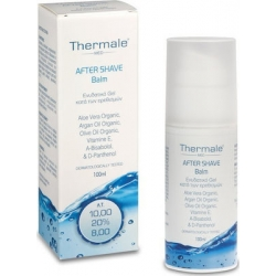 Thermale Med After Shave Balm 100ml
