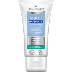 Pharmasept Hygienic Intensive Hand Cream 75ml