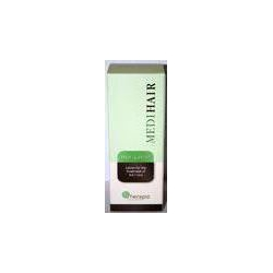 Therapis Medihair Hair Lotion 80ml