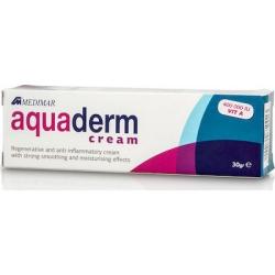 Medimar Aquaderm Cream 30gr