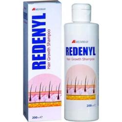 Medimar Redenyl Hair Growth Shampoo 200ml