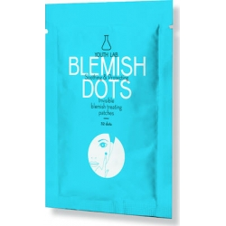 Youth Lab. Blemish Dots Patches 32τμχ