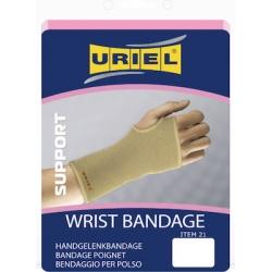 Uriel Ελαστικό γάντι φορετό 21
