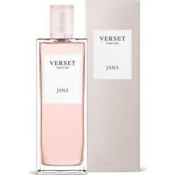Verset Jana For Her Eau de Parfum 50ml