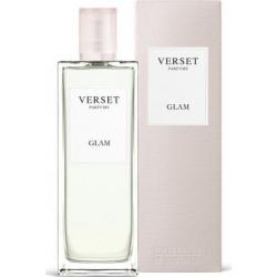 Verset Glam Eau de Parfum 50ml