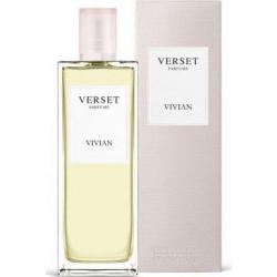 Verset Vivian Eau de Parfum 50ml