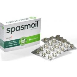 Honora Spasmoil 30 Tabs Σπασμολυτικό