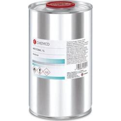 Chemco Acetone 1000ml