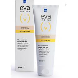 Intermed Eva Bikini Balm 125ml