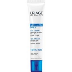 Uriage Bariederm CICA Daily Gel-cream 40ml