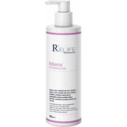 Menarini Relife Relizema Ultra Hydrating Lotion 400ml