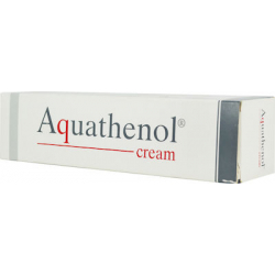 Healderm Aquathenol Cream 150gr