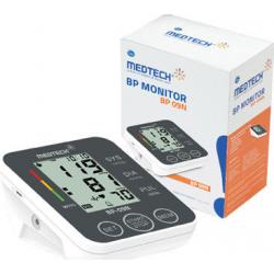 Medtech BP-09N