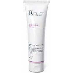 Menarini Relife Relizema Baby Care cream 100ml