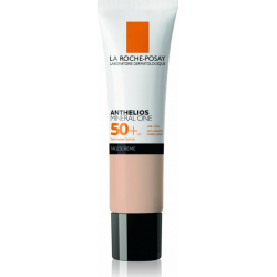 La Roche Posay Anthelios Mineral One 01 Light SPF50+ 30ml
