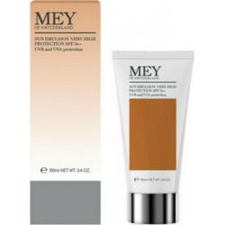 Mey Sun Emulsion SPF50 100ml
