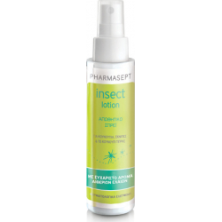 Pharmasept Insect Lotion Spray 100ml
