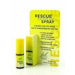 Power Health Bach Rescue Remedy Spray 7 ml