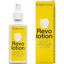 Evdermia Revolotion Scalp & Hair care Lotion 60ml