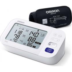 Omron M6 Comfort HEM-7360-E