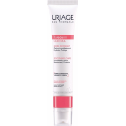 Uriage Tolederm Control Light Soothing Care 40ml