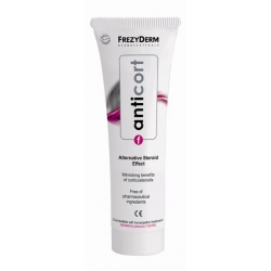 Frezyderm Anticort cream 50 ml