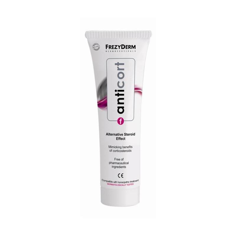 Frezyderm Anticort cream 50 ml