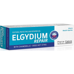 Elgydium Repair 15ml