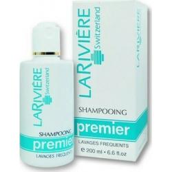 Mey Lariviere Shampooing Premier 200ml