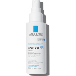 La Roche Posay Cicaplast B5 Spray 100ml