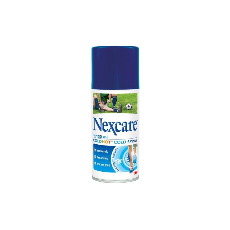 Nexcare Cold Spray