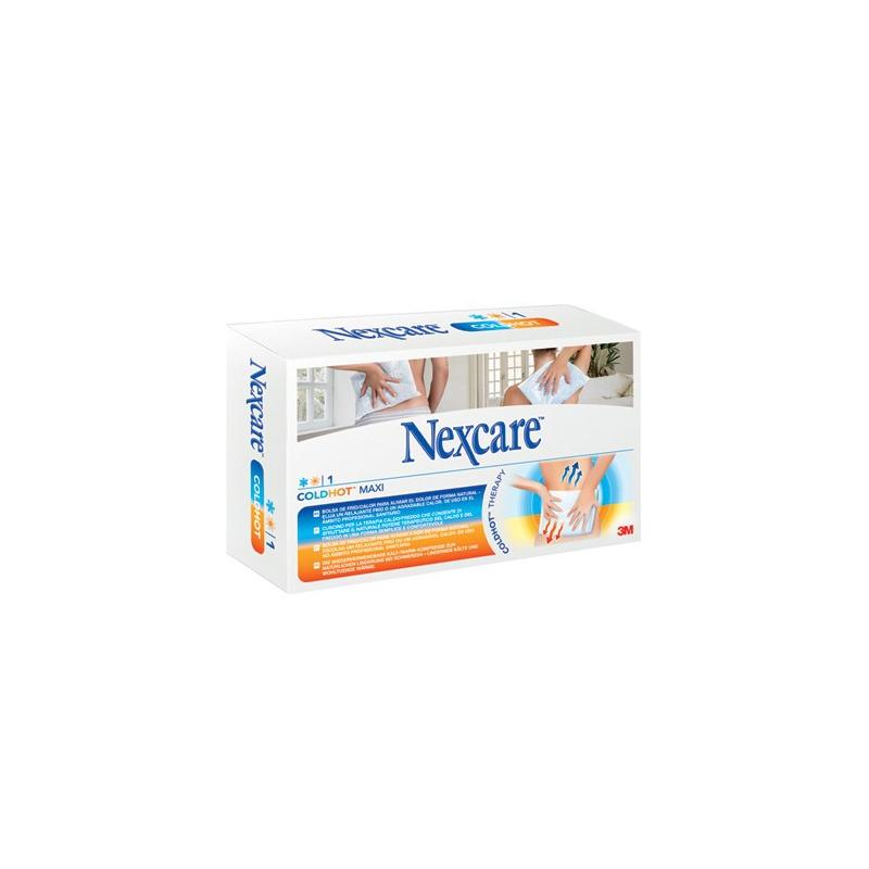 Nexcare ColdHot  Maxi 20cm x 30cm