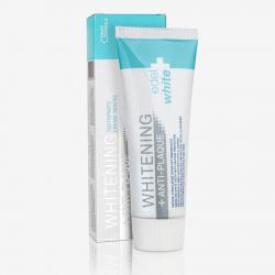 Edel White Whitening Anti-Plaque Οδοντόκρεμα 75ml