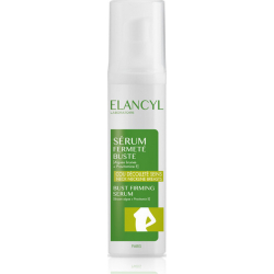 Elancyl Bust Firming Serum 50ml
