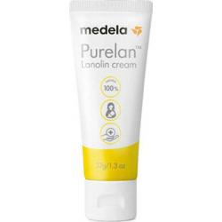 Medela Purelan Κρέμα Θηλών 37gr