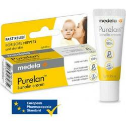 Medela PureLan 100 New 7gr